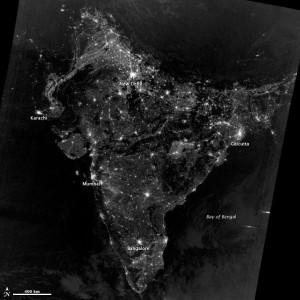 India_Diwali_11-12-2012-e1353258057497