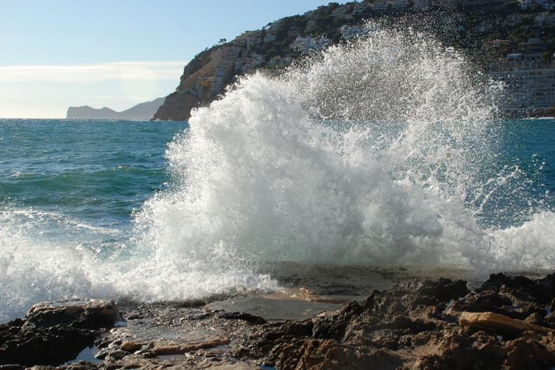 sea-175313_960_720