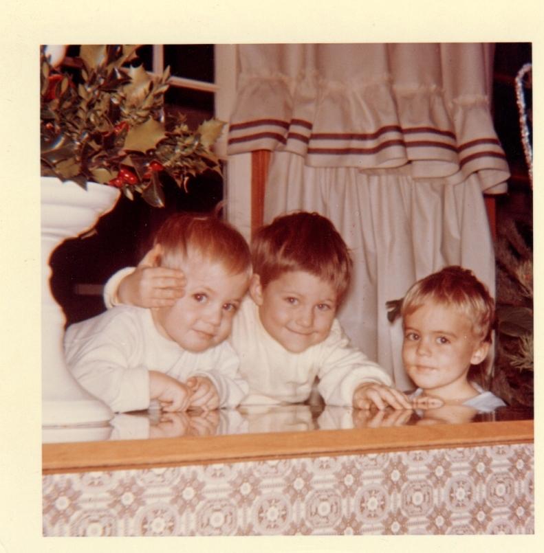 owens-kids-1959