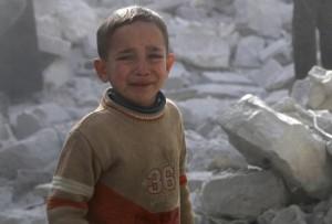 0320_syrian_boy_-300x203