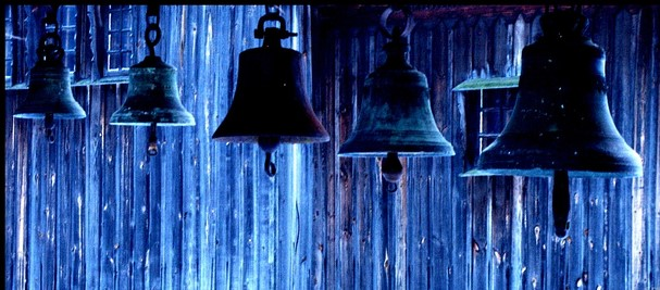tolling-bell (2)